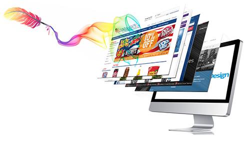 [تصویر:  professional-web-design.jpg]