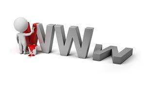 طراحی سایت در ارومیه