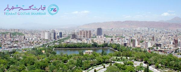 بهینه سازی سایت در تبریز